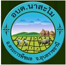:: ยินดีต้อนรับสู่เว็บไซต์องค์การบริหารส่วนตำบลนาสะไม อำเภอตระการพืชผล จังหวัดอุบลราชธานี ::